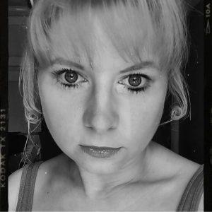 Melissa-Mcovern
